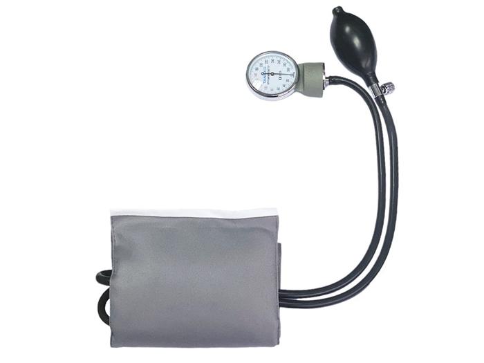 dụng cụ y tế cho người già