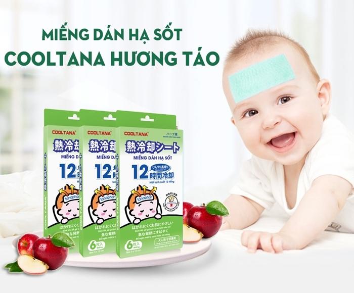 dụng cụ y tế cho trẻ sơ sinh