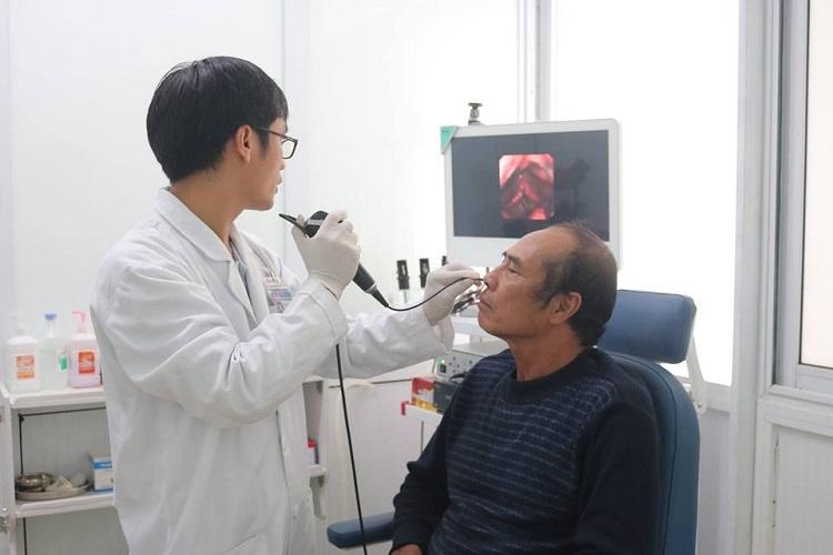 Hướng dẫn cách xử trí đúng khi bị ngứa tai